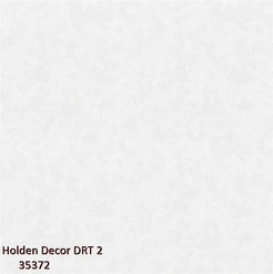 Holden_Decor_DRT_2_35372_k.jpg