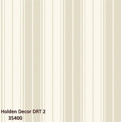 Holden_Decor_DRT_2_35400_k.jpg