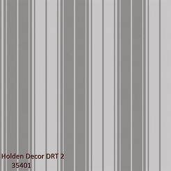 Holden_Decor_DRT_2_35401_k.jpg