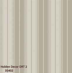Holden_Decor_DRT_2_35402_k.jpg