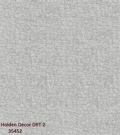 Holden_Decor_DRT_2_35452_k.jpg