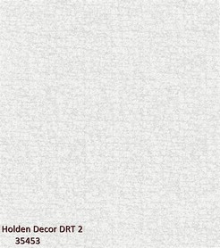 Holden_Decor_DRT_2_35453_k.jpg