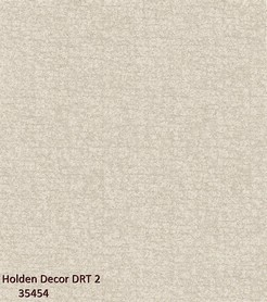 Holden_Decor_DRT_2_35454_k.jpg