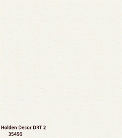 Holden_Decor_DRT_2_35490_k.jpg
