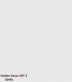 Holden_Decor_DRT_2_35491_k.jpg