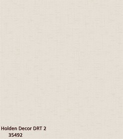 Holden_Decor_DRT_2_35492_k.jpg