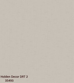 Holden_Decor_DRT_2_35493_k.jpg