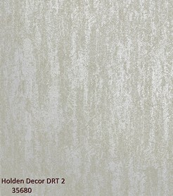 Holden_Decor_DRT_2_35680_k.jpg