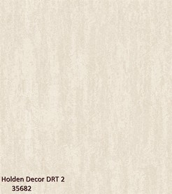 Holden_Decor_DRT_2_35682_k.jpg