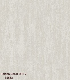 Holden_Decor_DRT_2_35683_k.jpg