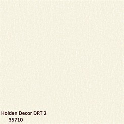 Holden_Decor_DRT_2_35710_k.jpg