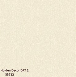 Holden_Decor_DRT_2_35712_k.jpg