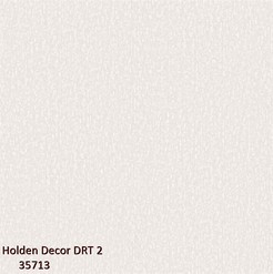 Holden_Decor_DRT_2_35713_k.jpg
