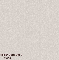 Holden_Decor_DRT_2_35714_k.jpg