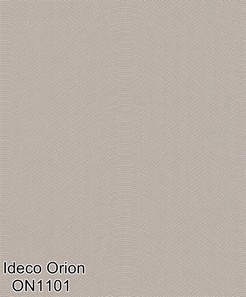 Ideco_Orion_ON1101_k.jpg