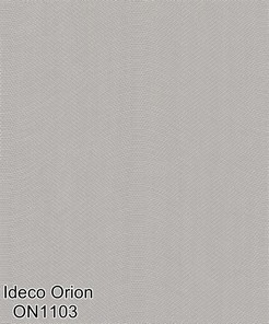 Ideco_Orion_ON1103_k.jpg