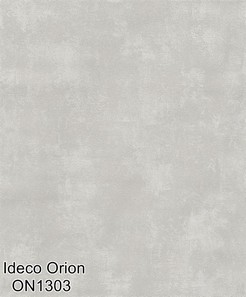 Ideco_Orion_ON1303_k.jpg