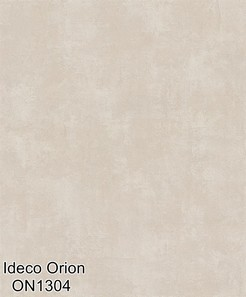 Ideco_Orion_ON1304_k.jpg