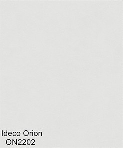 Ideco_Orion_ON2202_k.jpg