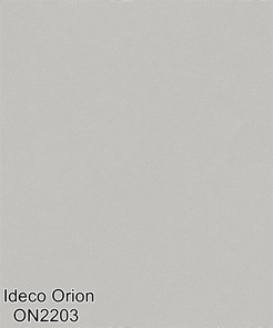 Ideco_Orion_ON2203_k.jpg