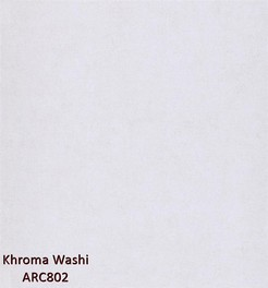 Khroma_Washi_ARC802_k.jpg