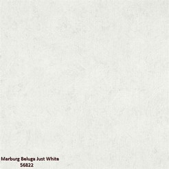 Marburg_Beluga_Just_White_56822_k.jpg