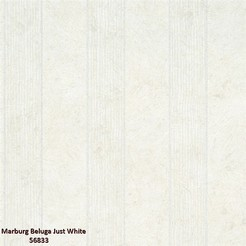 Marburg_Beluga_Just_White_56833_k.jpg