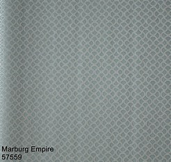 Marburg_Empire_57559_k.jpg