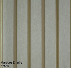 Marburg_Empire_57566_k.jpg