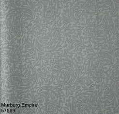 Marburg_Empire_57569_k.jpg