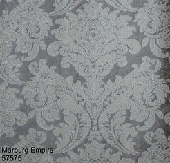 Marburg_Empire_57575_k.jpg
