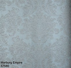 Marburg_Empire_57580_k.jpg