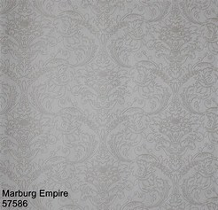 Marburg_Empire_57586_k.jpg