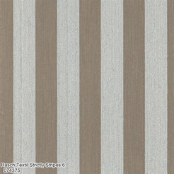 Rasch_Textil_Strictly_Stripes_6_tapeta_074375_k.jpg