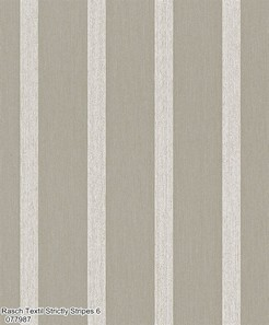 Rasch_Textil_Strictly_Stripes_6_tapeta_077987_k.jpg