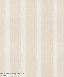Rasch_Textil_Strictly_Stripes_6_tapeta_078007_k.jpg
