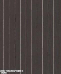 Rasch_Textil_Strictly_Stripes_6_tapeta_079271_k.jpg