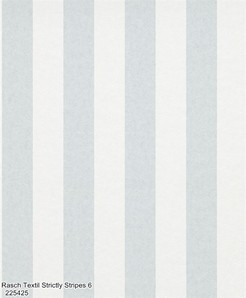 Rasch_Textil_Strictly_Stripes_6_tapeta_225425_k.jpg