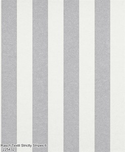 Rasch_Textil_Strictly_Stripes_6_tapeta_225432_k.jpg