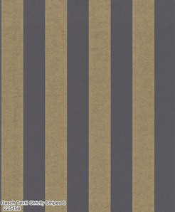 Rasch_Textil_Strictly_Stripes_6_tapeta_225456_k.jpg