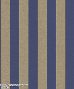 Rasch_Textil_Strictly_Stripes_6_tapeta_225463_k.jpg