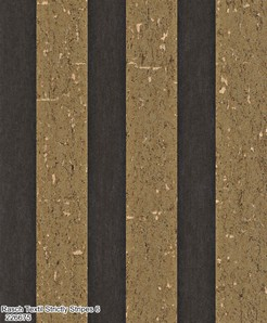 Rasch_Textil_Strictly_Stripes_6_tapeta_226675_k.jpg