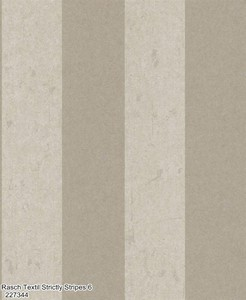 Rasch_Textil_Strictly_Stripes_6_tapeta_227344_k.jpg