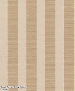 Rasch_Textil_Strictly_Stripes_6_tapeta_228662_k.jpg