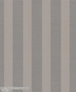Rasch_Textil_Strictly_Stripes_6_tapeta_228679_k.jpg