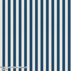 Rasch_Textil_Strictly_Stripes_6_tapeta_288741_k.jpg
