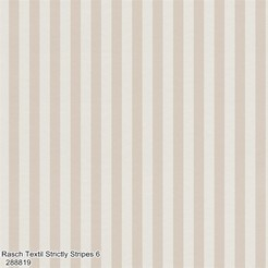 Rasch_Textil_Strictly_Stripes_6_tapeta_288819_k.jpg