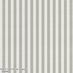 Rasch_Textil_Strictly_Stripes_6_tapeta_288956_k.jpg