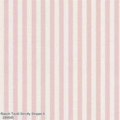 Rasch_Textil_Strictly_Stripes_6_tapeta_289045_k.jpg