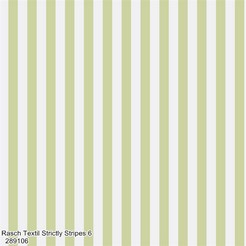 Rasch_Textil_Strictly_Stripes_6_tapeta_289106_k.jpg
